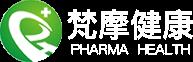 远程审方智能药学服务平台_线上智慧药房_慢病管理_药店o2o
